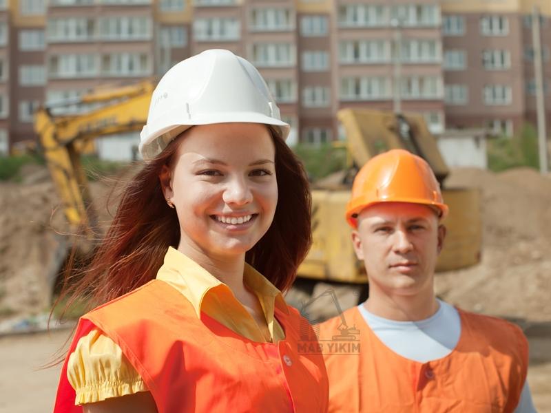 İstanbul'da Yer Alan Yıkım Firmaları ve Bina Yıkım Hizmetleri